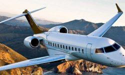 Как выбрать самолет для аренды?