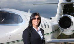 Основные отличительные особенности VIP-авиации