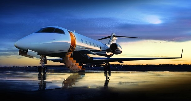 Кому и зачем нужны личные самолеты?