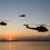 Горящие авиабилеты — возможность летать недорого
