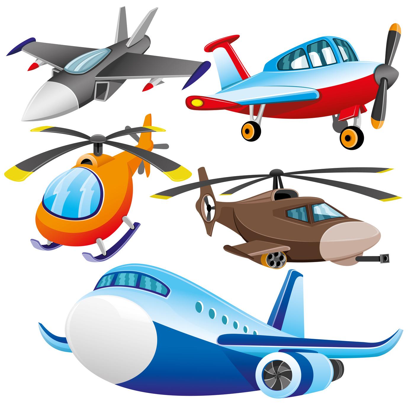 Безопасность в полете — советы пассажиру