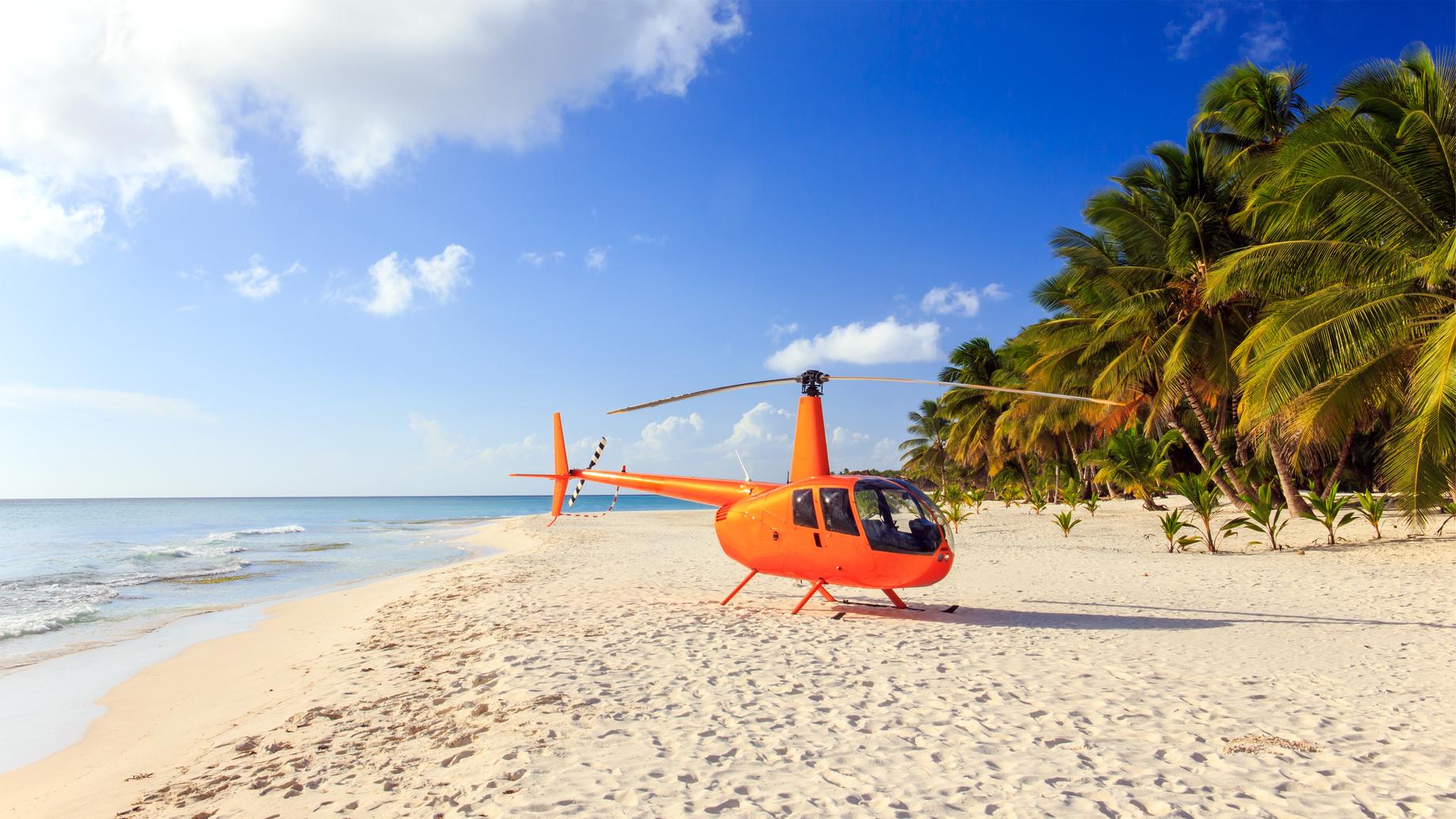Онлайн бронирование авиабилетов — спасательный круг для туриста