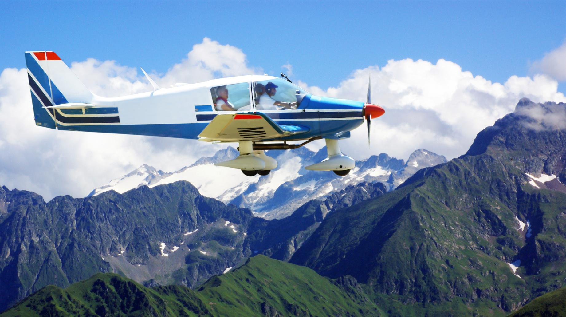 Базовый и специальный тарифы на авиабилет: плюсы и минусы