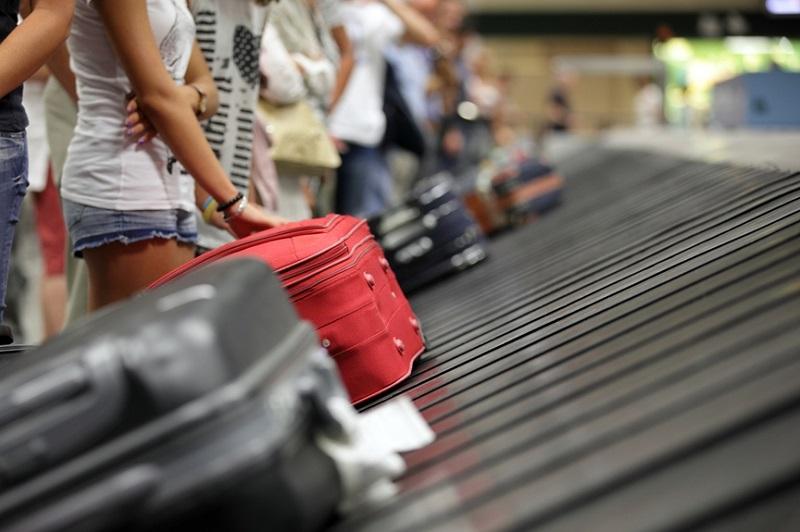 Что делать, если из багажа пропали вещи или багаж повреждён?
